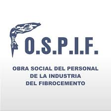 obra social del personal de la industria del fibrocemento