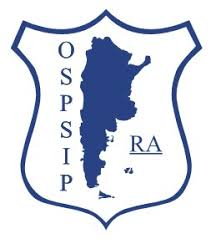 ospsip